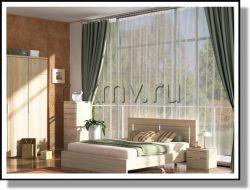 Ремонт и отделка квартир в Кисловодске, Ессентуках и Пятигорске
